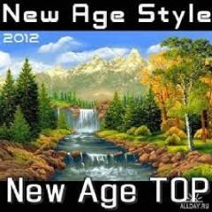 New Age Top 2012 (No. 2)