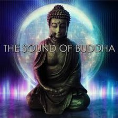 The Sound Of Buddha (No. 2)