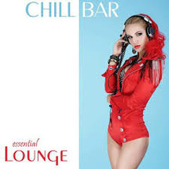 Chill Bar Essential Lounge (No. 1)