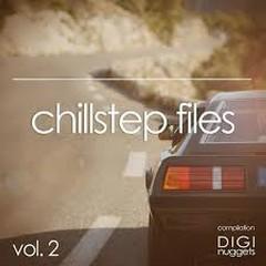 Chillstep Files Vol 2 (No. 2)
