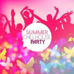 Summer Chillhouse Party (No. 3)