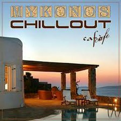 Mykonos Chillout Cafe (No. 3)