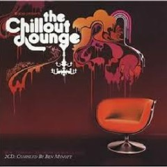 The Chillout Lounge Vol. 2 (No. 2)