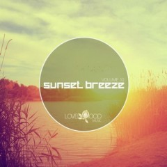 Sunset Breeze Vol 10 (No. 1)