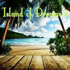 Island Of Dreams 2 (No. 2)