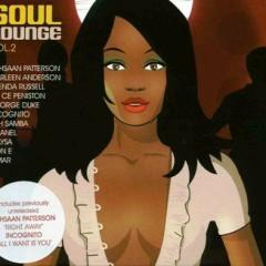 Soul Lounge Vol 2 Disc 2