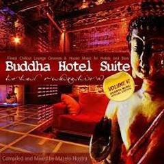 Buddha Hotel Suite VI (No. 3)