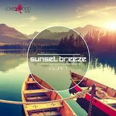 Sunset Breeze, Vol. 7 (No. 2)