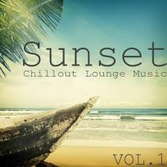 Sunset Chillout Lounge Music Vol 1 (No. 2)
