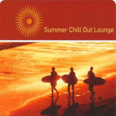 Summer Chill Out Lounge
