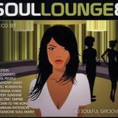 Soul Lounge Vol 8 Disc 3