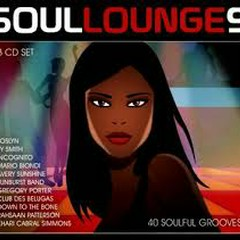 Soul Lounge Vol 9 Disc 3