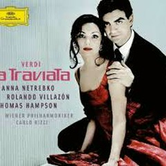 Verdi - La Traviata CD 1 (No. 1)