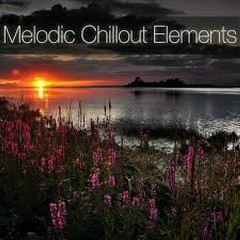Melodic Chillout Elements (No. 4)