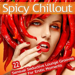 Spicy Chillout (No. 1)