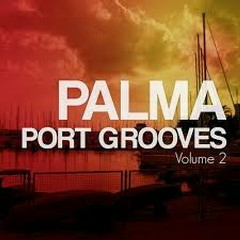 Palma Port Grooves Vol 2 Finest Relaxed Chill House Tunes (No. 2)