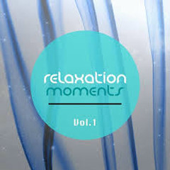 Relaxation Moments Vol 1 (No. 2)