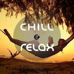 Chill And Relax Vol 1 (No. 1)