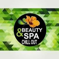 Beauty And Spa Chill Out Relaxation Wellness Lounge Music (No. 2)