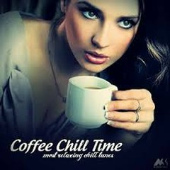 Coffee Chill Time (No. 1)