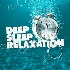 Deep Sleep Relaxation (No. 3)