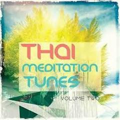 Thai Meditation Tunes Vipassana Session Vol 2 (No. 1)