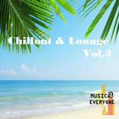 Chillout & Lounge Vol 3