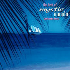 The Best Of Mystic Moods, Vol. 2