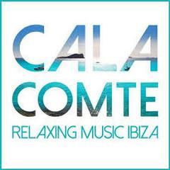 Cala Comte Relaxing Music Ibiza (No. 2)