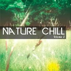 Nature Chill Vol 2 (No. 2)