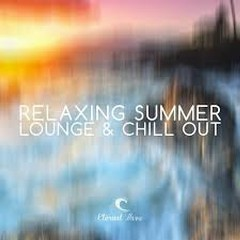 Relaxing Summer Lounge And Chill Out