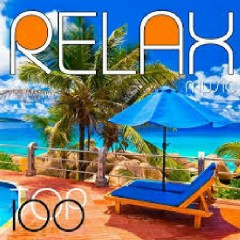 Top 100 Relax Music (No. 8)