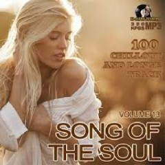 Song Of The Soul Vol 13 (No. 1)