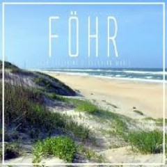 Fohr - Easy Listening & Relaxing Music (No. 1)