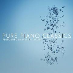 Pure Piano Classics