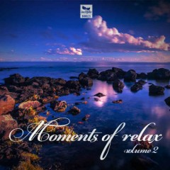 Moments Of Relax Vol 2