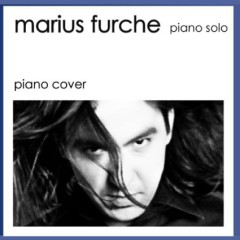 Piano Cover - Marius Furche