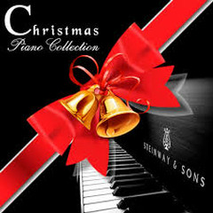 Christmas Piano Collection