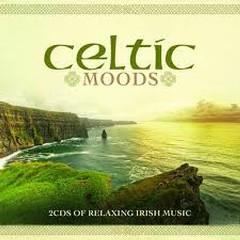 Celtic Moods CD 2