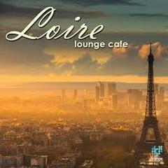 Loire Lounge Cafe