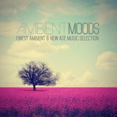 Ambient Moods Finest Ambient And New Age Music Selection