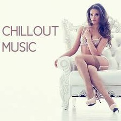 Lounge Cafe - Chillout Music (No. 1)
