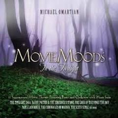 Movie Moods - In The Twilight