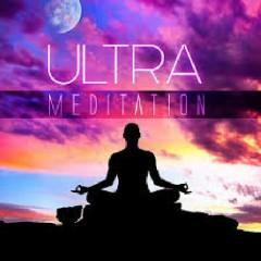 Ultra Meditation (No. 3)
