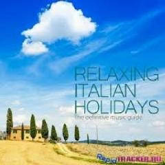 Relaxing Italian Holidays