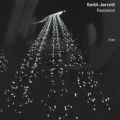 Radiance CD 1 - Keith Jarrett