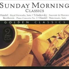 Sunday Morning Classics CD 2