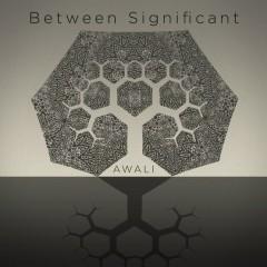 Between Significant
