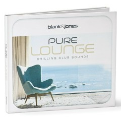 Pure Lounge - Chilling Club Sounds