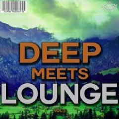 Deep Meets Lounge Vol 3 (No. 2)